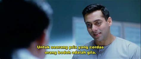film pixels sub indo kyon ki 2005 720p dvdrip subtitle indonesia enconded