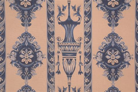 sargents upholstery bartson sargent damask upholstery fabric in navy