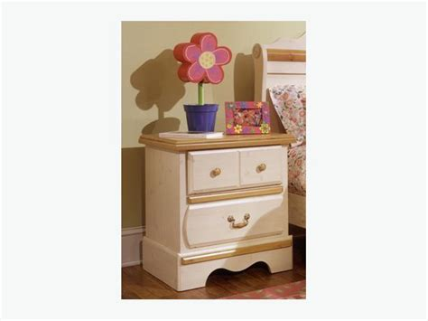 kathy princess bouquet desk bedroom furniture shore langford colwood