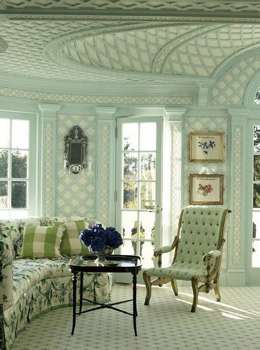 eye  design decorate  interiors  lattice