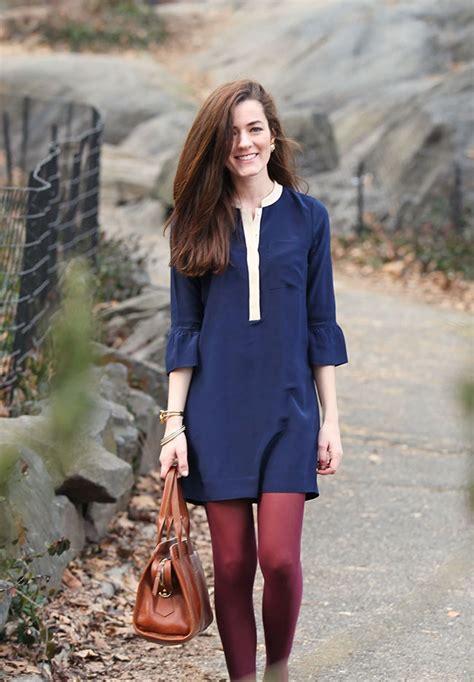 choose  tights personal shopper paris dress
