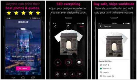 aplikasi desain dress di android 10 aplikasi desain baju android terbaik terbaru