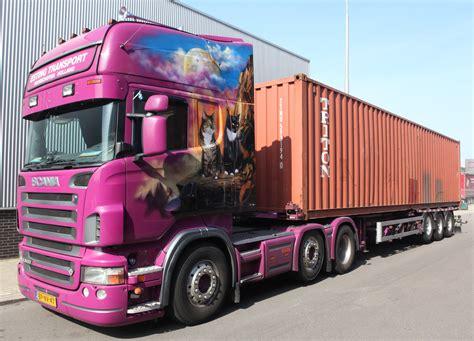 file scania r 500 esting transport voorschoten jpg