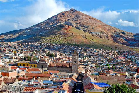 imagenes impresionantes de bolivia impresionantes fotos de bolivia p 225 gina 4