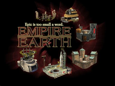 earth empire wallpaper empire earth wallpapers download empire earth wallpapers