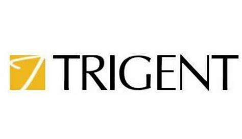 Hr In Bangalore For Mba Freshers 2016 by Trigent Walkin Drive For Mba Freshers From 4th To 21st