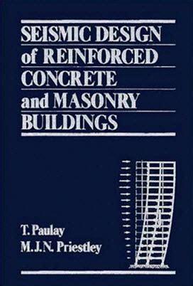 seismic design criteria for underground structures دانلود کتاب های عمران