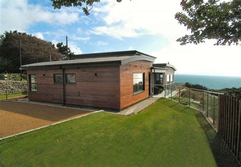 house with bedrooms ventnor isle wight sold guarajuba for sale