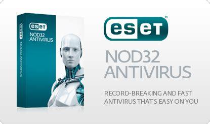Giveaway Antivirus - eset nod32 antivirus 1 year license giveaway winner updated cyber kendra network