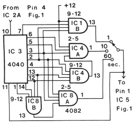 schematic symbol for integrated circuit schematic symbol for integrated circuit schematic free engine image for user manual