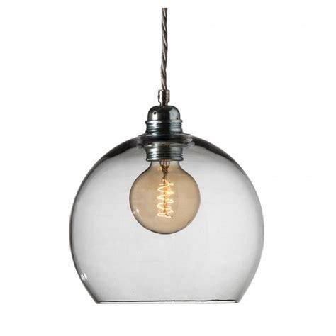 smokey glass pendant light pendant light smoky grey glass globe hangs on vintage