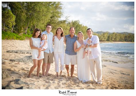 Hawaii Photographer { Turtle Bay Resort } by Right Frame