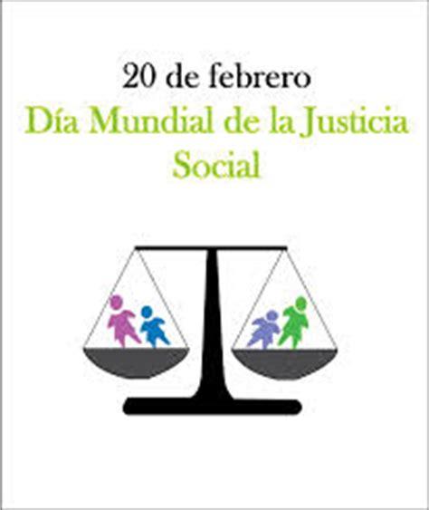 imagenes de justicia social para colorear im 225 genes del d 237 a mundial de la justicia social