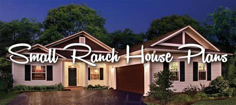 most popular home plans small ranch house plans historically unique sater