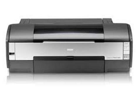 resetter epson stylus photo 1390 win7 epson stylus photo 1400 download drivers download