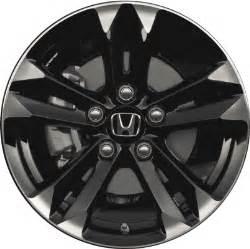 Honda Cr Z Rims Honda Cr Z Wheels Rims Wheel Stock Oem Replacement