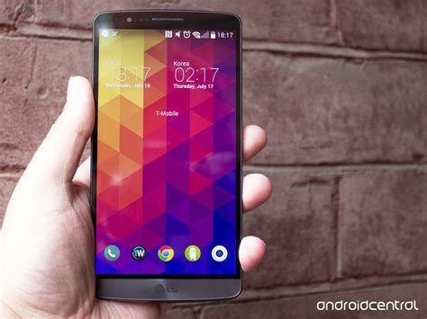 lg themes lock screen how to customize the lock screen on the lg g3 android