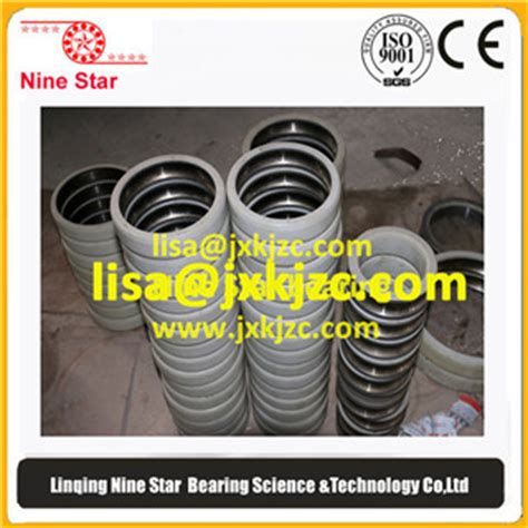 Bearing 6319 2zr C3 6319 c3 sq77 insulated bearing 95x200x45mm 6319 c3 sq77 bearing 95x200x45 linqing nine
