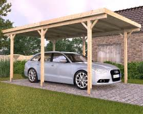 Carport Styles Natural Home Decor Ideas Pinterest Sha Excelsior Org