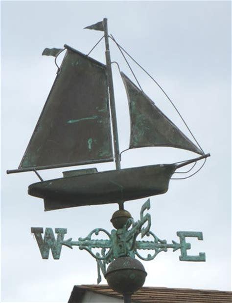 boat parts needles ca 83 best antique weathervanes images on pinterest weather