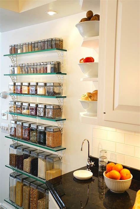 heaven on earth home mtip the open pantry