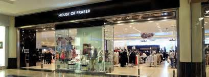 house of fraser 15 photos 11 reviews department