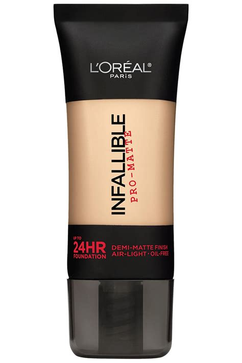 best coverage foundation 2015 the best full coverage foundation 2015