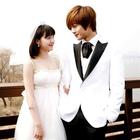 ku hye sun real life story 17 best images about boys over flowers on pinterest boys