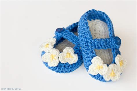 slippers for babies vintage baby booties free pattern and guide