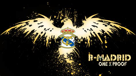 Legitimate Search Real Madrid Cf Logo Hd Wallpaper 5389 Wallpaper Computer Best Website Wallpaperput