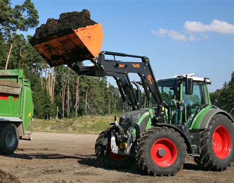 section 211 of companies act fendt 512 vario pom vx130