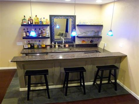 furniture modern home bar for sale homes for sale