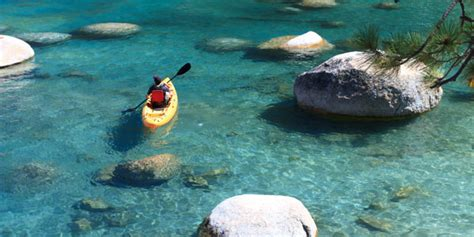 best south lake tahoe boat rentals lake tahoe boating