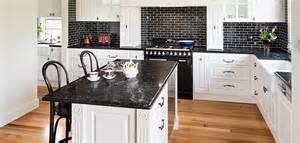 Kitchen Island Manufacturers kitchen benchtops melbourne rosemount kitchens