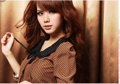 Topi Cowok Import Murah Topi Hugo 11 Hitam baju berkerah import baju import wanita berkerah baju atasan panjang hairstylegalleries