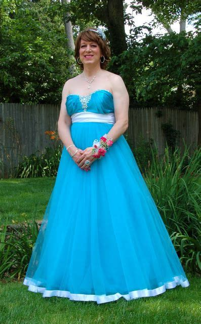 transgender prom dress 379 best images about boys who dress or former boys on