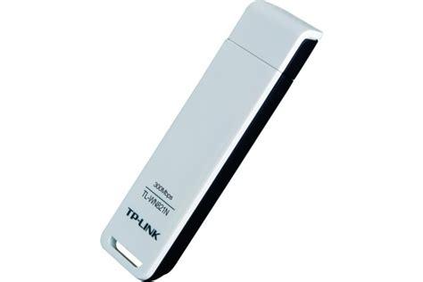 Wireless N Usb Adapter Tl Wn821n tp link tl wn821n 300mbps wireless n usb adapter tp link 302932 securemail fr