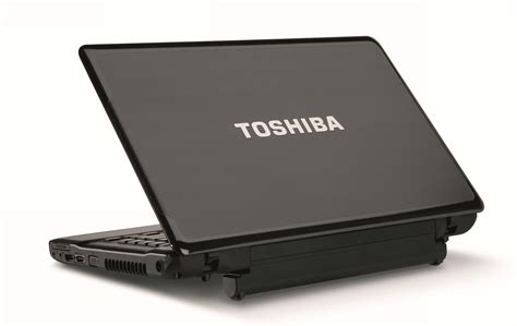Speaker Laptop Toshiba M645 Toshiba Satellite A655 And M65 New Feature Rich Entertainment Laptops