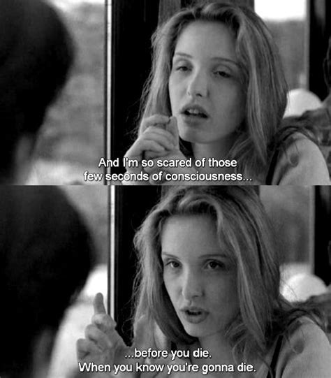 too hot to die subtitle 25 best before sunset quotes on pinterest before sunset