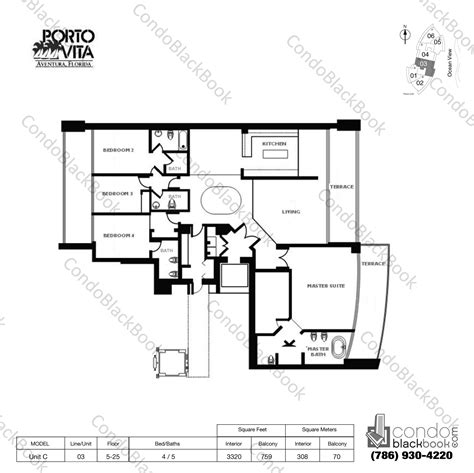 white tower floor plan white tower floor plan 100 white tower floor plan gallery