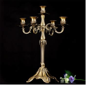 Silver Floor Candle Holders Popular Floor Candle Lanterns Buy Cheap Floor Candle