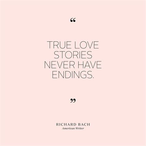 Wedding Album Quotes by 85 And Sweet Quotes That Will Speak Volumes At