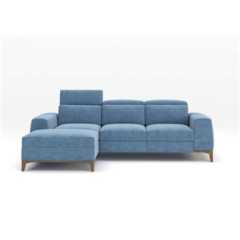 corner chair with ottoman arezzo corner modular sofa with ottoman sofas sena
