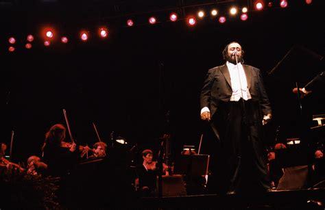 nicoletta mantovani nicoletta mantovani il mio luciano pavarotti un uomo