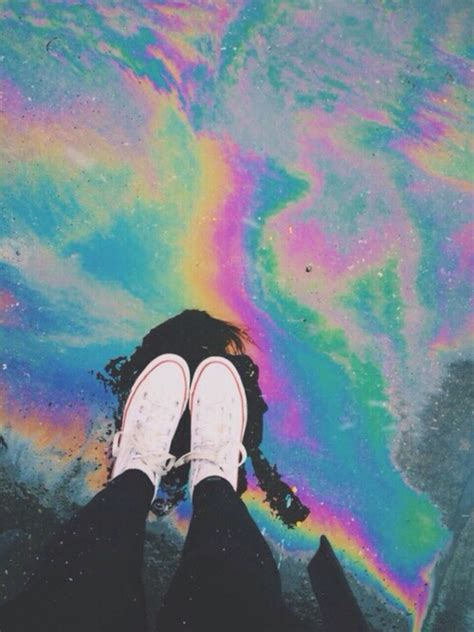 imagenes tumblr we heart it hipster pretty rain converse tumblr image 4157251