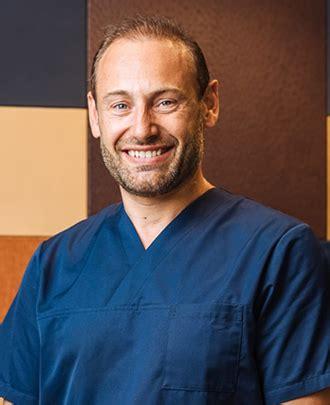 Cabinet Dentaire Combs La Ville by Dr Gr 233 Goire Kuhn Chirurgien Dentiste Combs La Ville