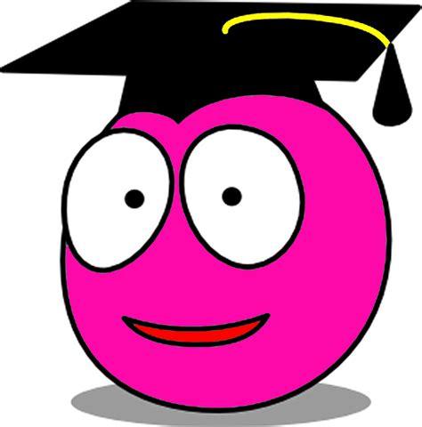 imagenes infantiles graduacion gifs y fondos pazenlatormenta graduacion