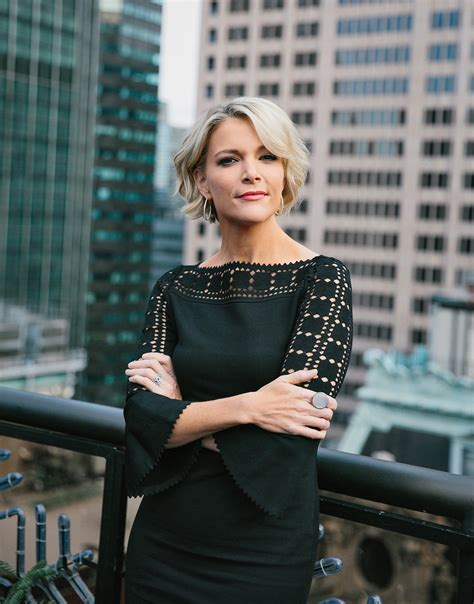 Megyn Kelly Hot Images Leaked Photos Wallpapers