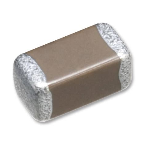 capacitor ceramico smd 1uf ceramic capacitor multilayer smd 0 1uf 100nf 50v 0805 inforbatista