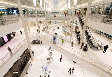 layout of international mall ta mall of america continues its quest to be the biggest